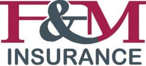 FMInsurance_logo