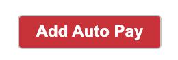 add autopay