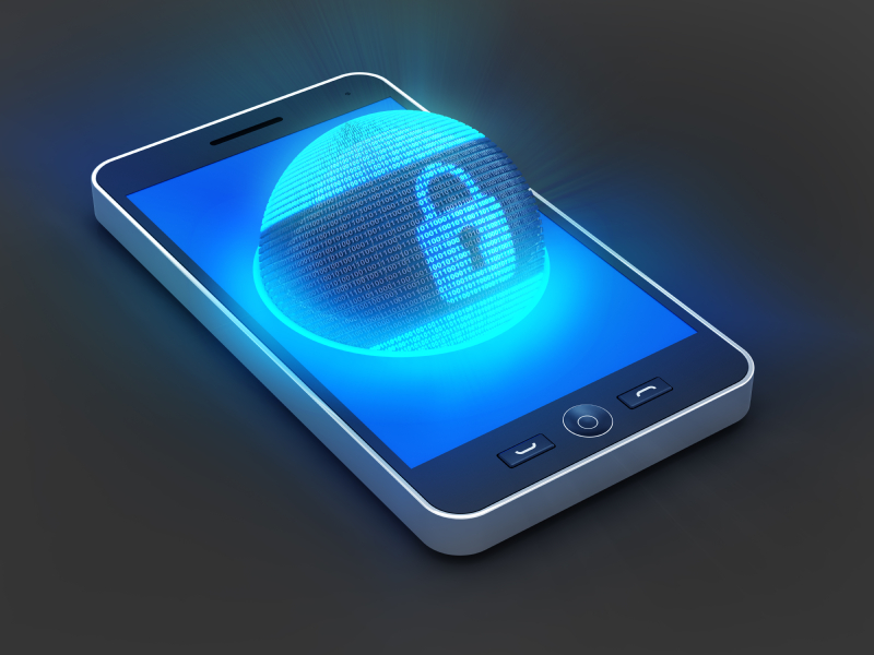 how to prevent mobile malware from infecting your phone. Black Bedroom Furniture Sets. Home Design Ideas