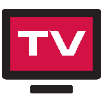 tv service in redwood falls